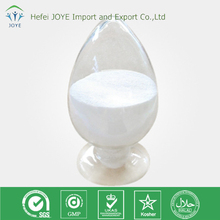 High Quality Clobetasol propionate cas 25122-46-7