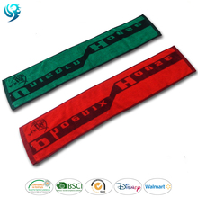 [10% discount ] strong water absorption cotton rally gym towel custom