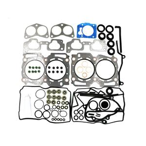 Subaru Impreza Parts For Sale Suppliers And Manufacturers At Alibaba
