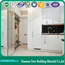 Factory Direct Sale Complete Kitchen Furniture in Foshan