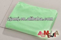 Multi-color polyester customed christmas beach towels