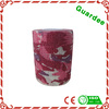 Suzhou Factory OEM Equine Tape Customize