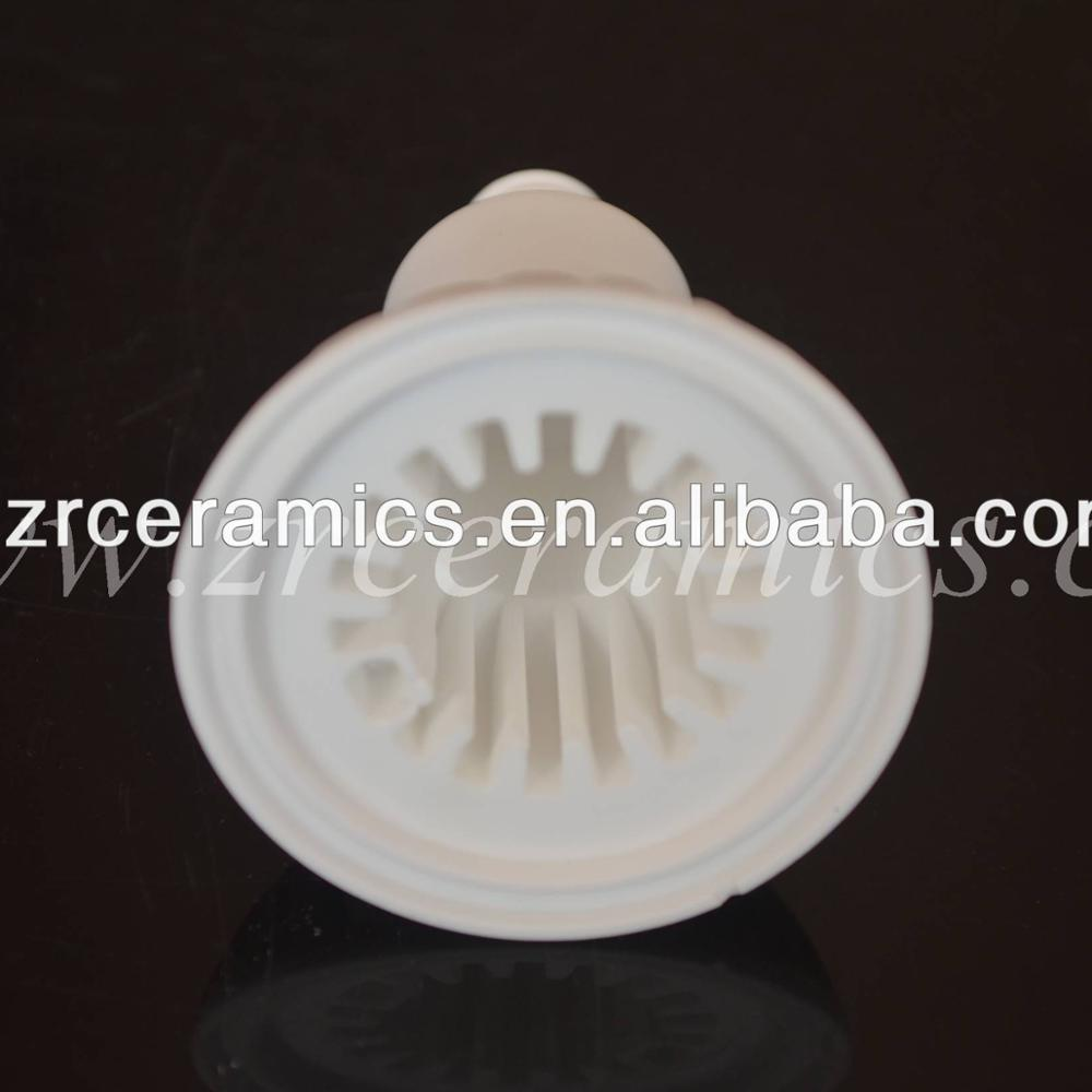 LED Ceramic Lamp holder