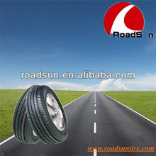 Hot sale! Made in China performance rapid tyre for car