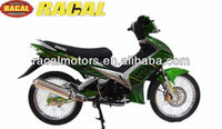 China wholesale dirt bike,110cc 4 stroke dirt bike,Portable dirt jump bikes