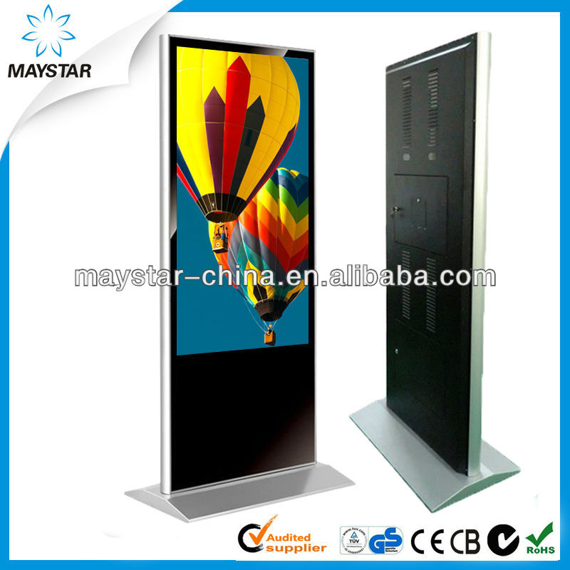 2014 new design cheap price 42 inch lcd flat screen tv