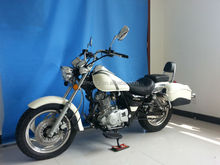 250cc super motorcycle