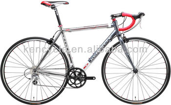 700C adult bike/bicicleta/aluminum/cr-mo/ ROAD BIKE RACING BIKE SY-RB70075