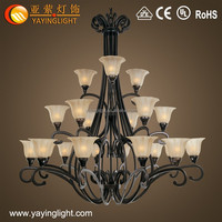 patriot lighting products,crystal chandelier parts,ceiling chandelier