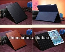 9.7 inch Luxury Smart Leather Flip Stand Case Cover For Apple iPad 5 5th Air