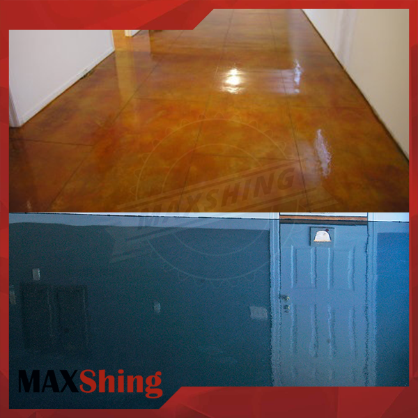 Epoxy resin color tint floor coating pigment pearl colors for epoxy