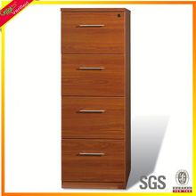 Particle board remove file cabinet drawer,drawer filing cabinet