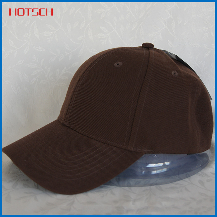 Embroidery Design Custom Logo Reasonable Price Flexfit Baseball Cap