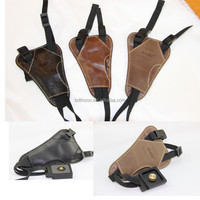 different color soft genuine leather camera hand strap for dslr rigs