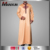 Hotsale Thobe New Designs Islamic Men Clothes Gender Abaya In Dubai