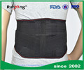 Professional sports waist trimmer with best quality and low price