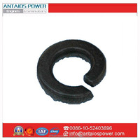 DEUTZ DIESEL ENGINE PARTS for spring washer D6