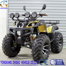 chinese atv brands atv 4x4 250cc with atv drive shaft parts and water clooled