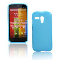 Wholesale soft tpu waterproof case for moto g