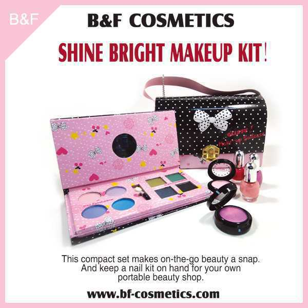 Bare Minerals Cosmetics Ingredients Products, Manufacturers, Suppliers and Exporters Directory - ROTTROBIS.NET