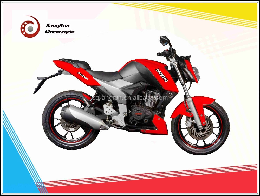 patent racing motorcycle brand new
