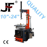 Low price garage equipment used tire changer auto tire machine