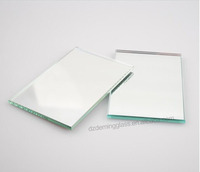 Silver Mirror Glass Price