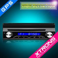 XTRONS D714SG 7