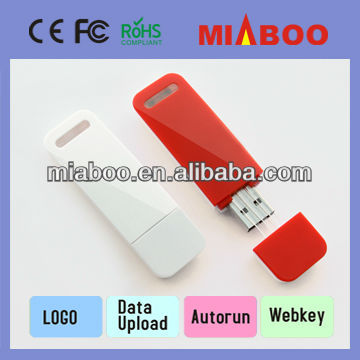 Hot!Wholesale private usb, metal pen usb flash drive,usb flash stick /usb flash