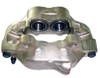 Good quality truck parts knorr brake caliper repair kits