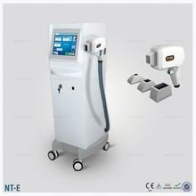 economic salon use diode laser hair removal machine with german laser from Noble Laser