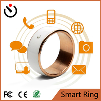Smart R I N G Jewelry Watches Wristwatches Lady Watch With Diamonds Unique Mens Watches Bluetooth Pedometer