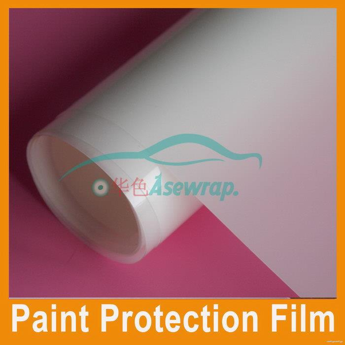 Good Quality pvc car vinyl wrap rust sticker China Factory