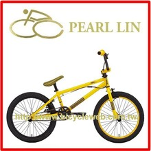 "PC-098-7 20"" Best BMX Freestyle bikes"