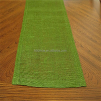 jute hessian cloth