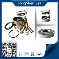 High quality air conditioner compressor roto seal shaft seal for sale