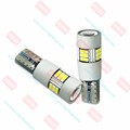 T10/W5W/194 SMD4014 Canbus Internal Car LED light/car Indicator light/led t10 canbus