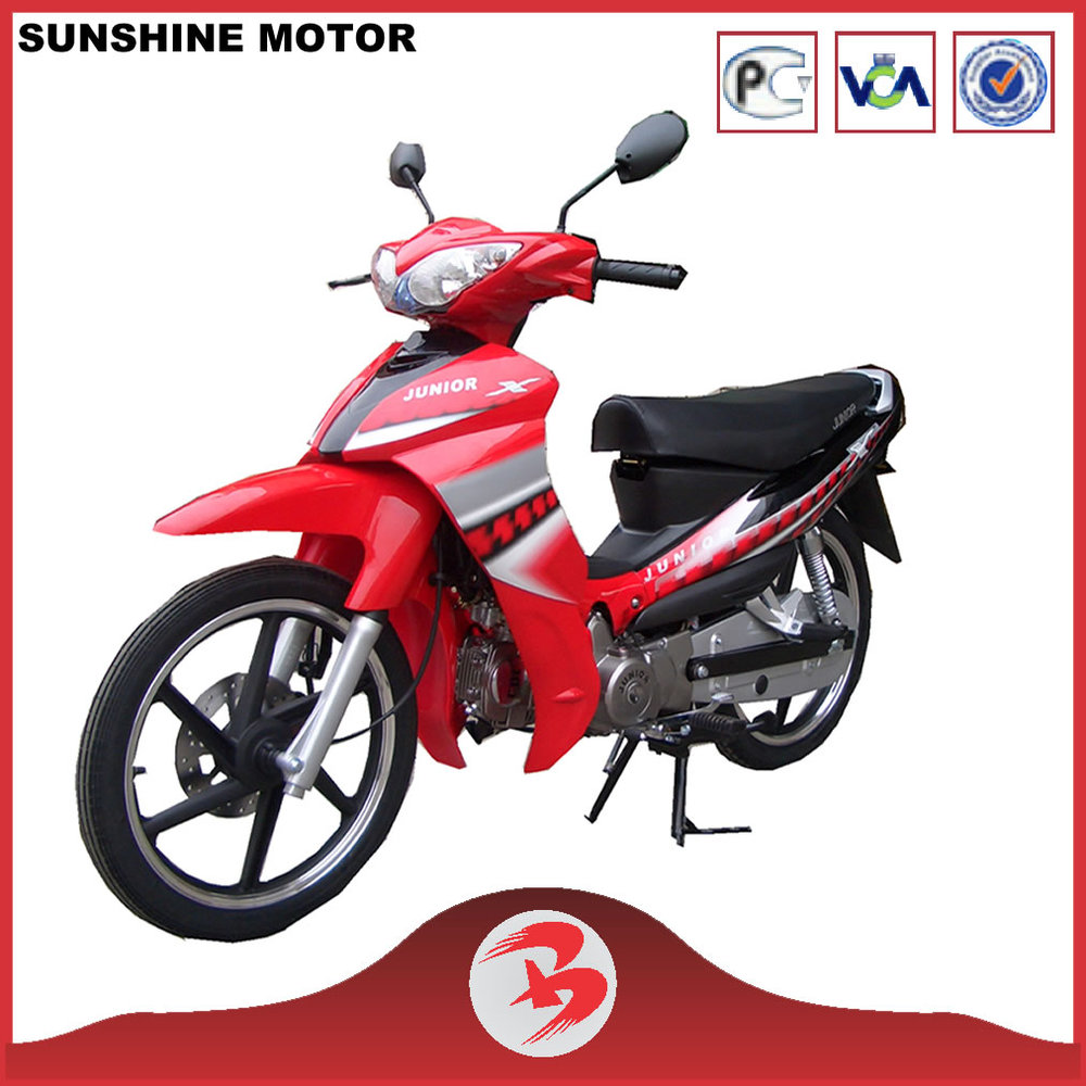 2013 New 70cc Cheap Motorbike