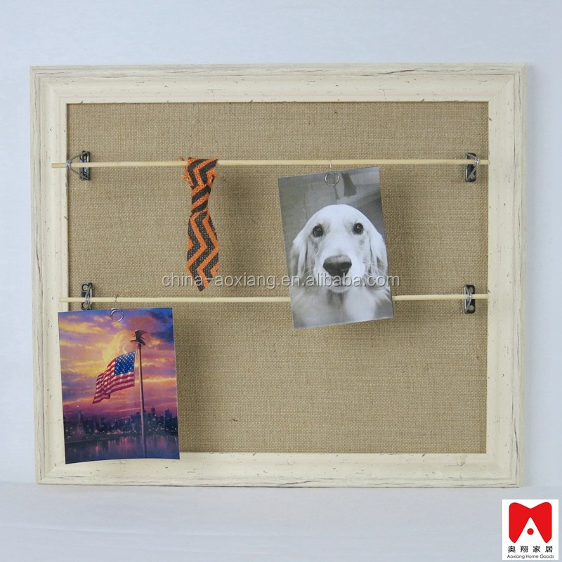 China manufacture diy new year's gifts, home decoration wall hanging simple oil paintings