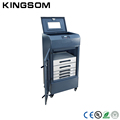 Factory Price Strong Suction Fume Dust Collector for CNC Router