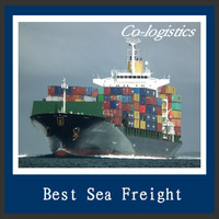 international shipping services to KARACHI------Elva(skype:colsales35)