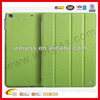 Leather case for apple ipad air buy wholesale direct from china
