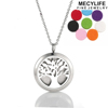 MECYLIFE Tree Of Life Jewelry Essential