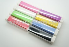 Smart lips Power bank,gift Power bank,2200mah power bank