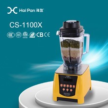 Household Electric High Performance food stand mixer / small blender mill