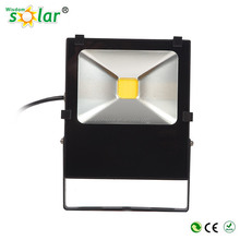 LED Motion Activated PIR Sensor Security Floodlight Outdoor Wall Light