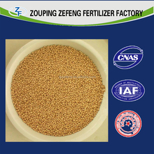 good quality and competitive price chemicals Molecular sieve