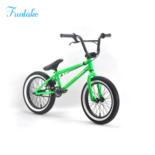 2018 China factory direct sale cheap good price freestyle child bicycle bmx bike bicycle bmx bike