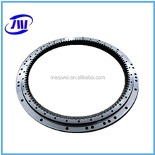 EX1ZX200-3G guide roller bearing and engine main bearing for tower crane manufacture