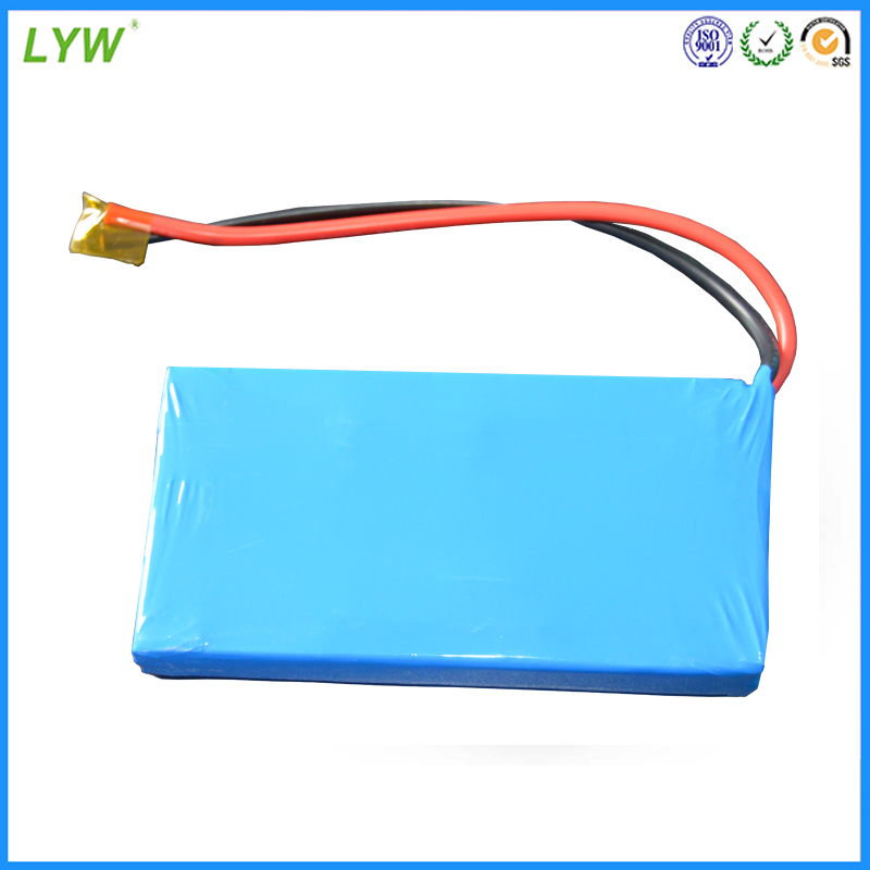 Lifepo4 Li-ion Battery Pack 12v 10ah 15ah 20ah 30ah 40ah 60ah Solar Street Light Lithium Battery